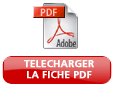 t__l__charger_pdf.png
